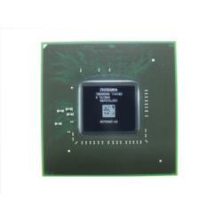 NOWY CHIP BGA MCP89MZ-A3