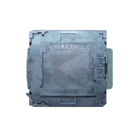 NOWY CPU Socket PE115027-4041-0DF LGA1150