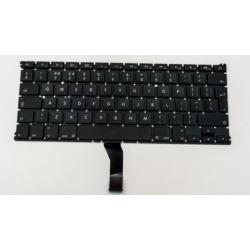 Klawiatura Apple MacBook A1369 A1466 wersja UK