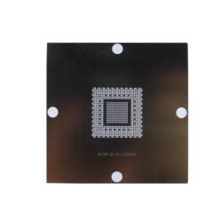NOWE SITO BGA N13P-GL-A1 80X80