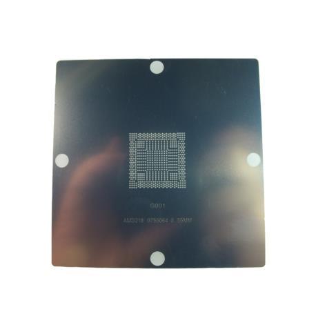 NOWE SITO BGA AMD218 218-0755034  218-0755097