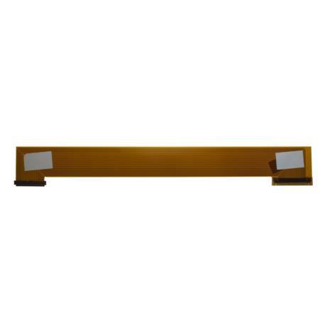 Konwerter adapter przejściówka LED PRAWA LEWA