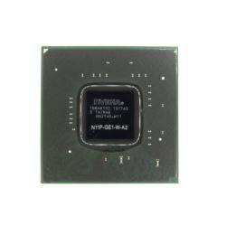 NOWY CHIP  BGA N11P-GE1-W-A2  128 bit DC13