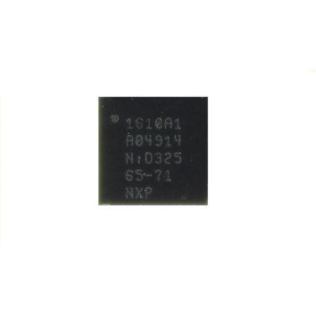 Nowy układ zasilania iPhone 5S U2 1610A1