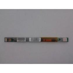 Inwerter HP dv6000
