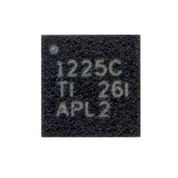 NOWY UKŁAD SMD TPS51225C 1225C