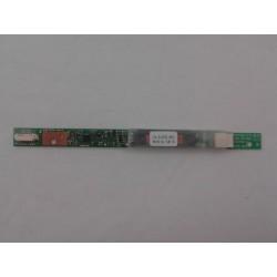 Inwerter Acer Aspire 5730/5730G