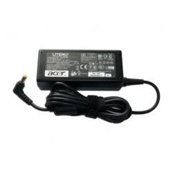 Zasilacz X-tech Acer 19V 3.42A 5.5x2.5