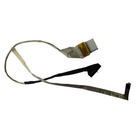 TAŚMA LCD  HP G6 G6-1000 SERIA 1000 DD0R15LC000