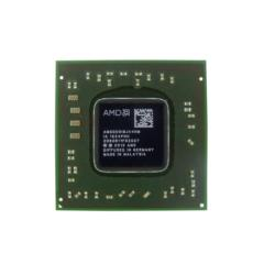 NOWY CHIP BGA AM5000IBJ44HM A4-5000 DC15