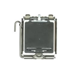 NOWY CPU Socket PE077526-1041-0D LGA775