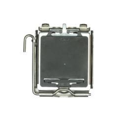 NOWY CPU Socket PE077526-1041-0D