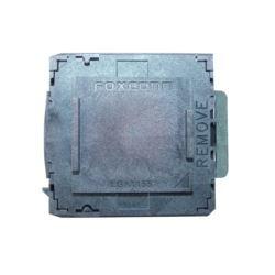 NOWY CPU sockiet PE115027-4041-01F LGA1155