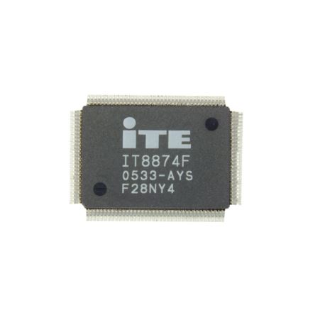 DRIVER FOR ITE IT8874F