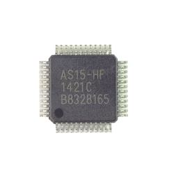 NOWY UKŁAD SMD AS15-HF do LCD