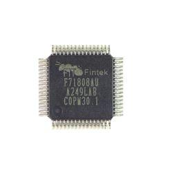NOWY UKŁAD SMD F71808AU