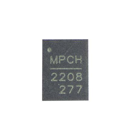 NOWY UKŁAD SMD MP2208DL-LF-Z MPCH 2208