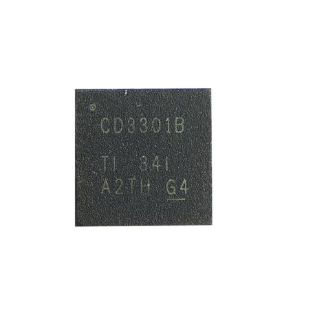 NOWY CHIP SMD CD3301B