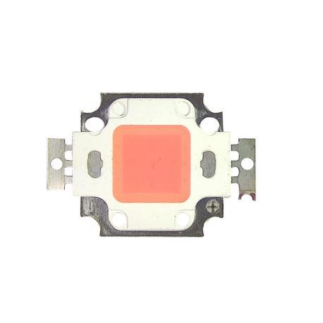 Dioda LED 10W FULL SPECTRUM BRIDGELUX 400-840NM