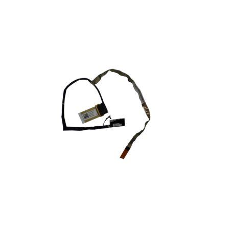 NOWA TASIEMKA LCD Dell DD0V08LC020