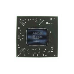 NOWY CHIP BGA 216-0866000 DC15
