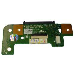 Konektor dysku HDD ASUS K555L X555 A555 R556l