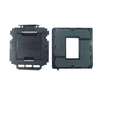 NOWY CPU sockiet PE115627-4041-0DF LGA-1156