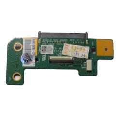 Konektor dysku HDD ASUS K555L X555 A555 REV 1,1