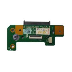 Konektor dysku HDD ASUS K555L X555 A555 REV 2,0