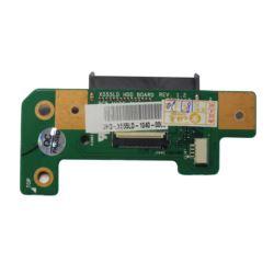 Konektor dysku HDD ASUS K555L X555 A555 REV 1,2