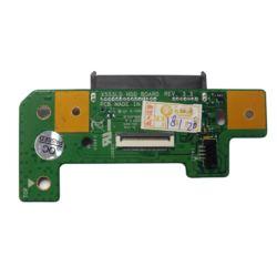 Konektor dysku HDD ASUS K555L X555 A555 REV 3,3