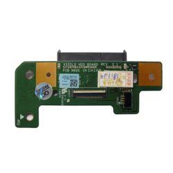Konektor dysku HDD ASUS K555L X555 A555 REV 3,1