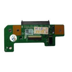 Konektor dysku HDD ASUS K555L X555 A555 REV 3,6