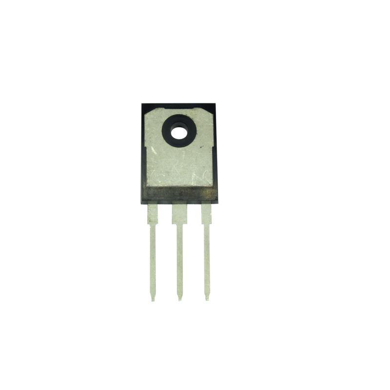 NOWY TRANZYSTOR IGBT H20R1203 1200V - 40A