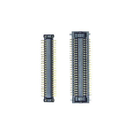 Konektor złącze płytkowe do HDD ASUS X555 A555