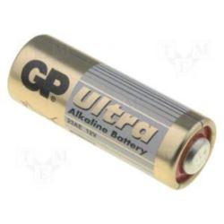 Bateria 23AE GP A23 L1028
