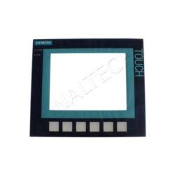 NOWA MASKOWNICA SIEMENS K-TP178 6AV6640-0DA11-0AX0