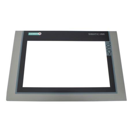 MASKOWNICA SIEMENS HMI TP900 6AV2124-0JC01-0AX0