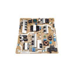 ZASILACZ SAMSUNG UE55MU6192 L55S6R_MHS BN44-00807F