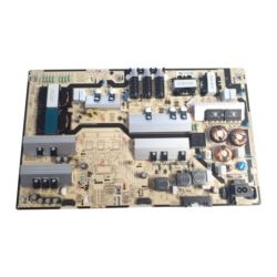 ZASILACZ SAMSUNG NU7179 L75E6NR_NHS BN44-008 FV GW