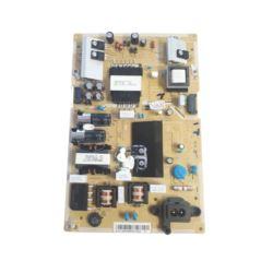ZASILACZ SAMSUNG BN44-00806A L40S6_FDY