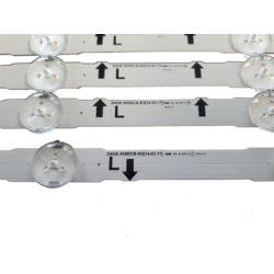PODŚWIETLENIE LED D4GE-550DCA-R3 D4GE-550DCB-R3