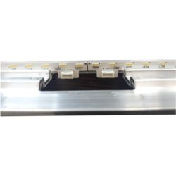 LED SONY KDL-49WD755 73.49S02.D00-2-DX1 STA490A34