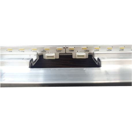 LED SONY KDL-49WD755 73.49S02.D00-2-DX1 STA490A34