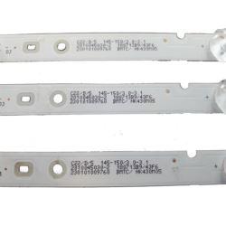PODŚWIETLENIE LED DYON HK43D08-ZC22AG-05