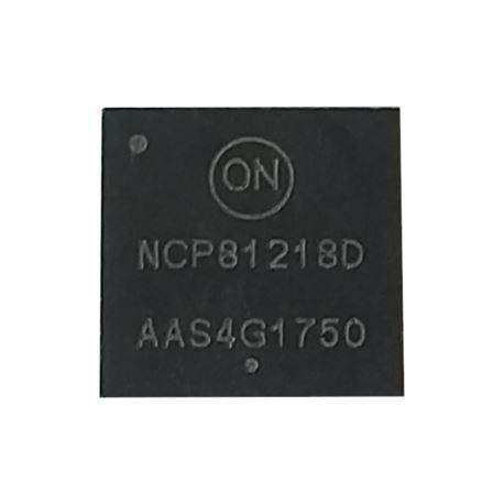 NOWY UKŁAD NCP81218D NCP81218DMNTXG