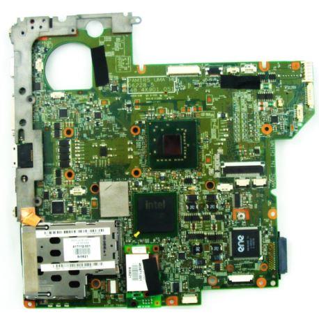 Płyta główna 48.4X901.051 HP DV2700 ( INTEL)