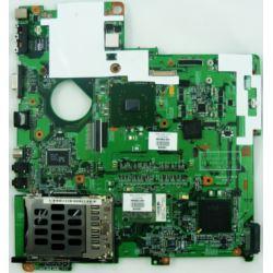 Płyta główna 48.49Q03.021 HP DV4000 ( INTEL )