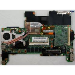 Płyta główna 48.45X02.01M Lenovo X41