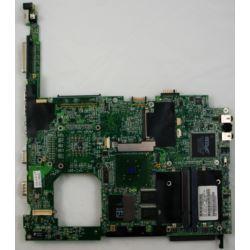 Płyta główna PCB-PC8415MB-43A Hp Compaq evo n610c